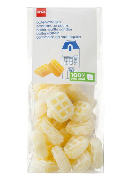 oudhollandse boterwafeltjes - 10500016 - HEMA
