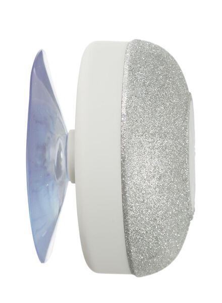 waterproof bluetooth speaker - 39670047 - HEMA