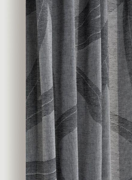 gordijnstof venlo - 7220821 - HEMA