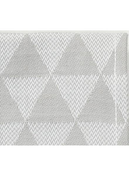 theedoek 65 x 65 cm - 5440237 - HEMA