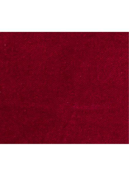 kussenhoes 50 x 50cm - 7350156 - HEMA