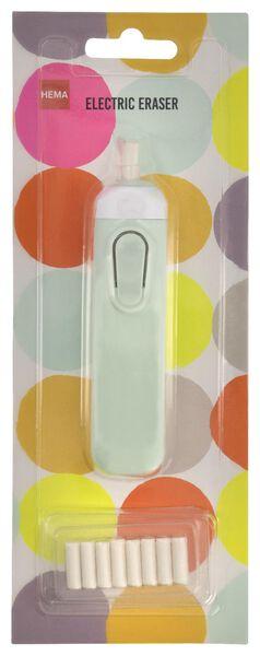 elektrische gum - 14425205 - HEMA