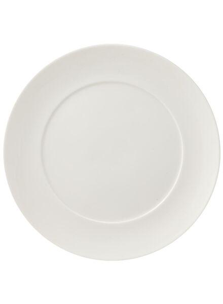 verona ontbijtbord 23 cm - 9620030 - HEMA