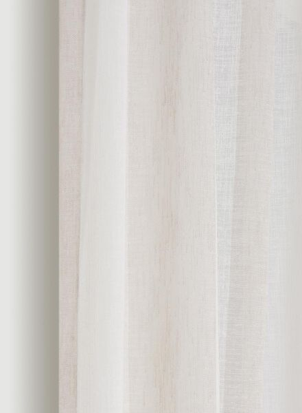 gordijnstof purmerend - 7127035 - HEMA