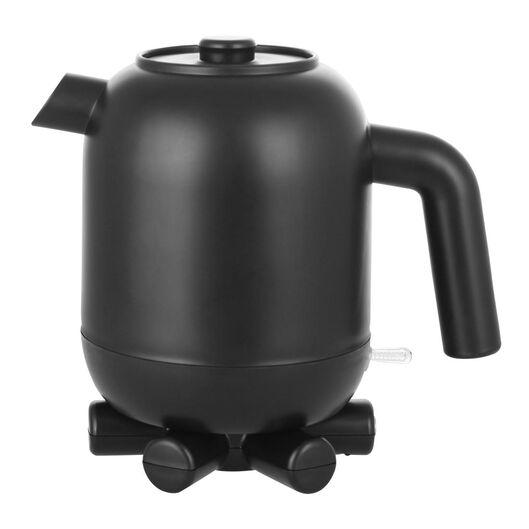 Ketelbinkie snoerloos - 1.2 liter - zwart - 80010065 - HEMA