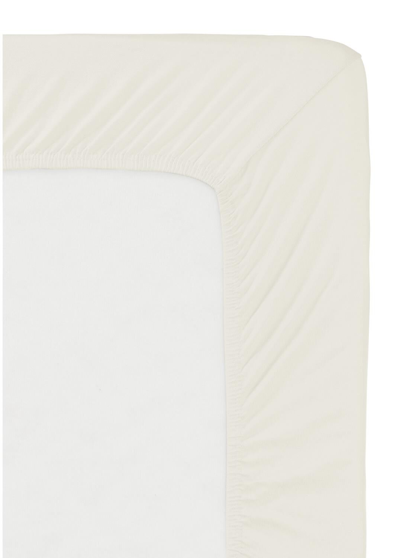 Hema Kinder Zitzak.Hema Peuterhoeslaken Jersey 70 X 150 Cm Blanc