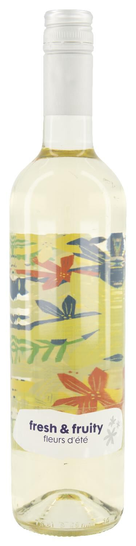 HEMA Fleurs D'été - 0.75 L