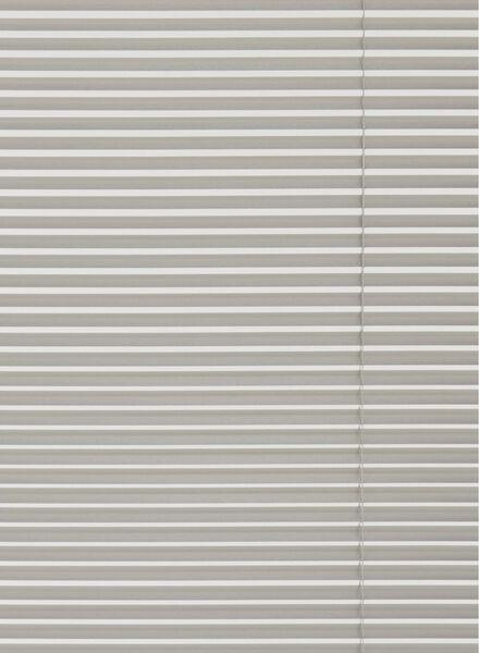 jaloezie aluminium metallic 16 mm - 7420013 - HEMA