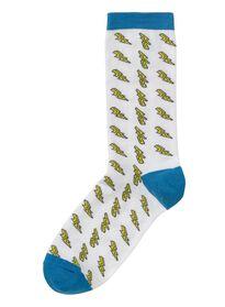 d394298e2f9 sokken voor heren - voor elke gelegenheid - HEMA