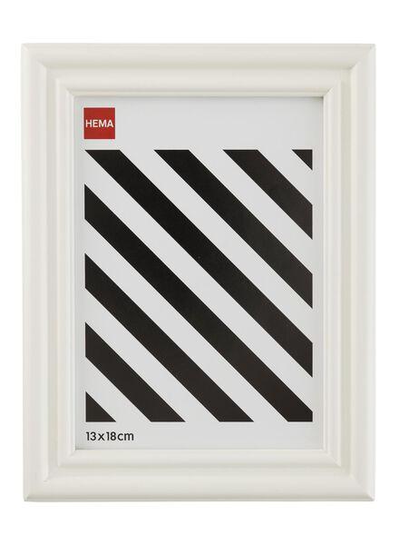 fotolijst 13 x 18 cm - 13630017 - HEMA