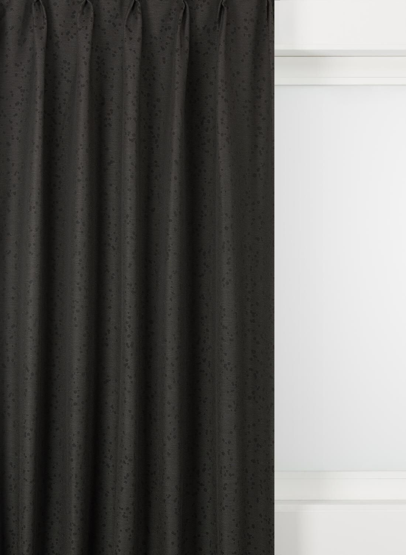 Mooihuis 2018 » hoeveel meter stof voor gordijnen | Mooihuis