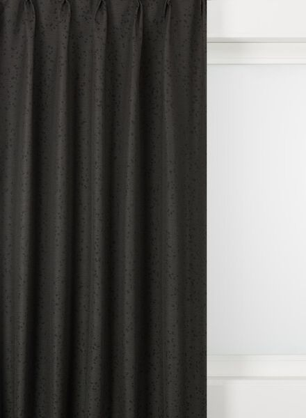 gordijnstof zwolle verduisterend - 7250082 - HEMA