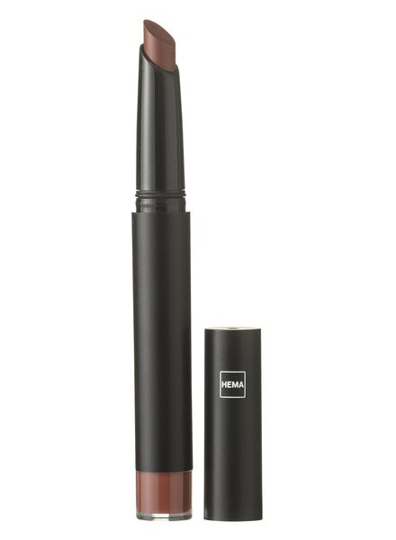 long lasting lipstick - 11230723 - HEMA