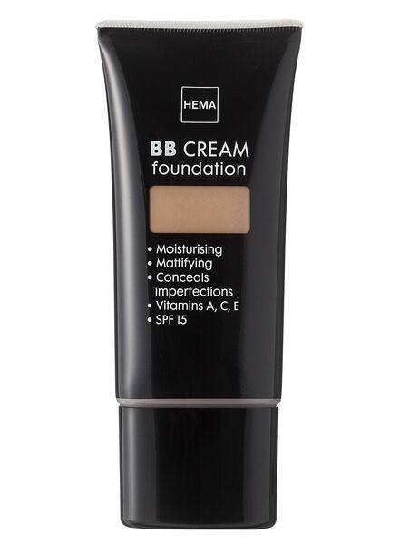 bb cream 03 - 11294203 - HEMA