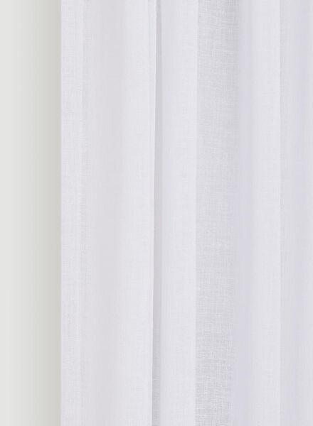 gordijnstof purmerend - 7127032 - HEMA