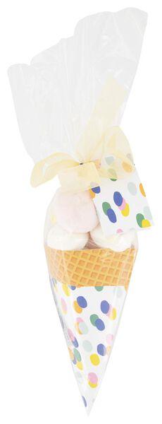spek ijsjes - 10059034 - HEMA
