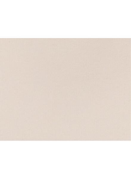 damesboxer - real lasting cotton lichtroze - 1000007984 - HEMA
