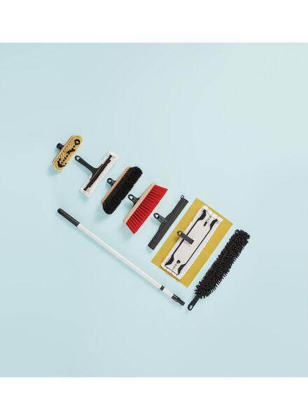 50-pak elektrostatische doeken - System H - 20500126 - HEMA