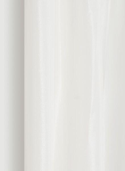 gordijnstof malaga - 7222165 - HEMA
