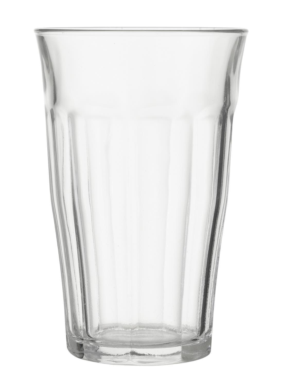 HEMA Picardieglas 500ml
