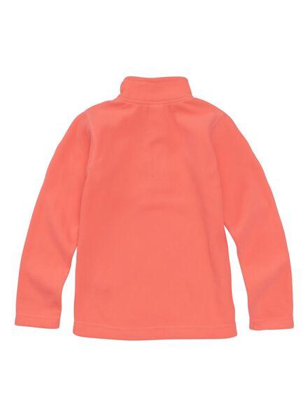 kindervest roze roze - 1000010761 - HEMA