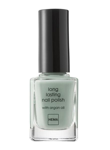 longlasting nagellak - 11240331 - HEMA