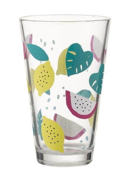 drinkglas - 9401028 - HEMA