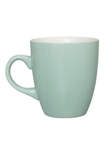 koffiemok boston - 9611323 - HEMA