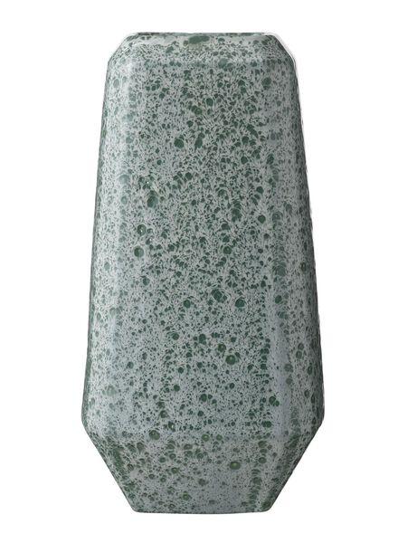 vaas 26,5 cm - 13391015 - HEMA