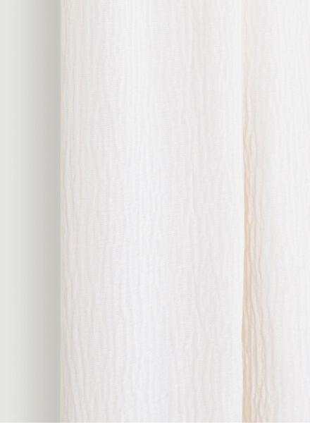 gordijnstof leiden ivoor leiden - 7232803 - HEMA