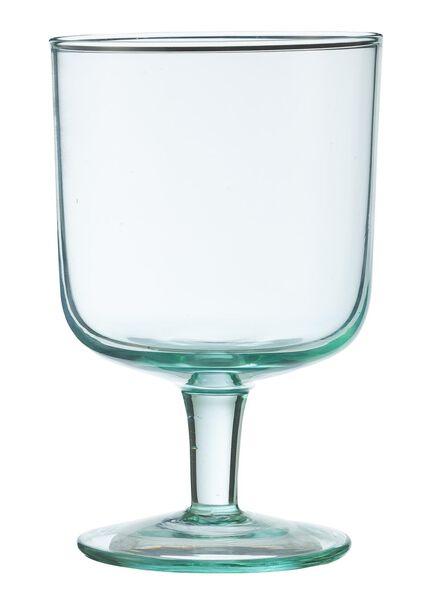 wijnglas 25 cl - 9402003 - HEMA