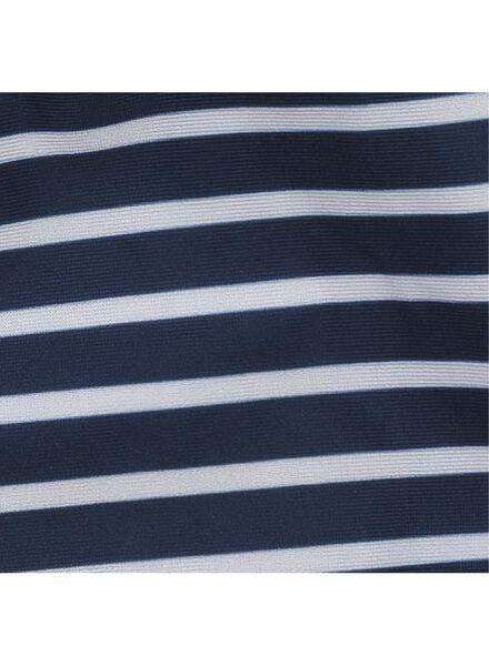 baby zwembroek donkerblauw donkerblauw - 1000011162 - HEMA