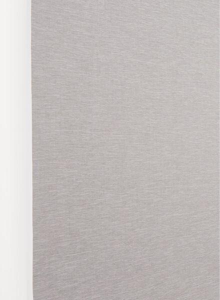rolgordijn metallic verduisterend - 7410394 - HEMA