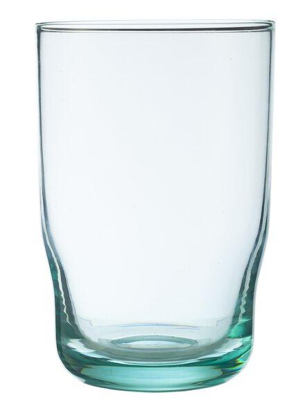 longdrink glas 45 cl - 9402002 - HEMA