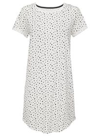 632b68dbafe nachtkleding voor dames - HEMA