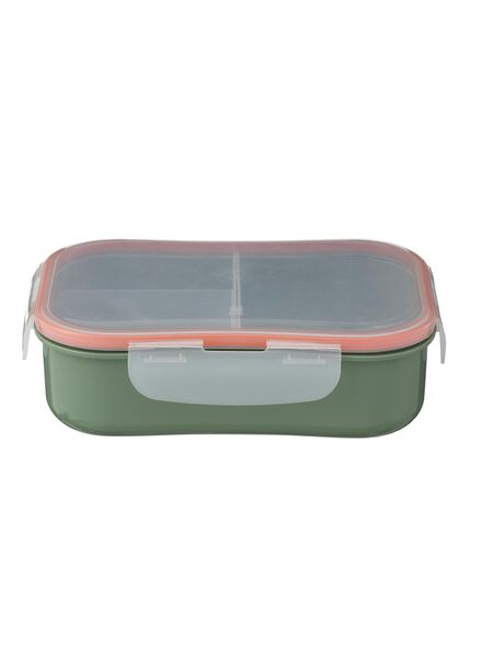 lunchbox - 80630620 - HEMA