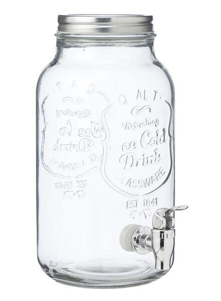 limonadetap - 9401018 - HEMA