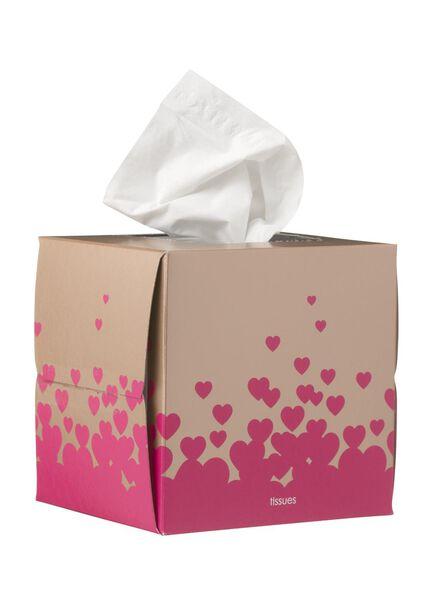 tissues ultra soft - 11510200 - HEMA
