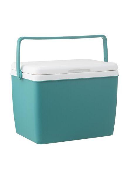 koelbox 19.5 liter - 80630362 - HEMA