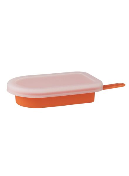 ijsjesvorm - 80630580 - HEMA