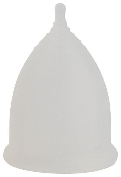 menstruatiecup - medium - 11550002 - HEMA