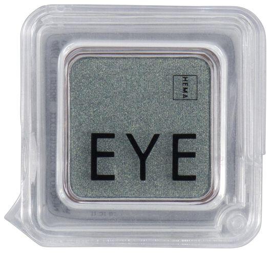oogschaduw - 3 stuks - 11210116 - HEMA