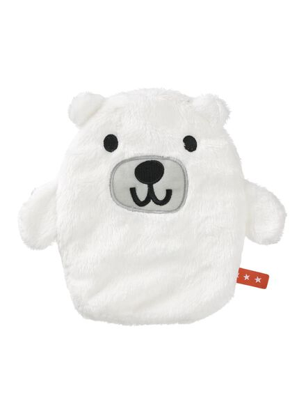 baby knuffel - 33541005 - HEMA