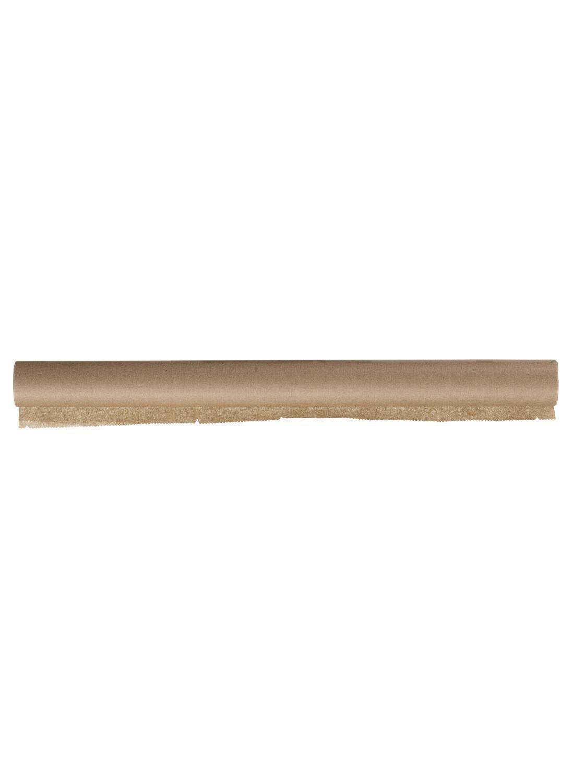 HEMA Bakpapier - 38 X 42 - 20 Vellen