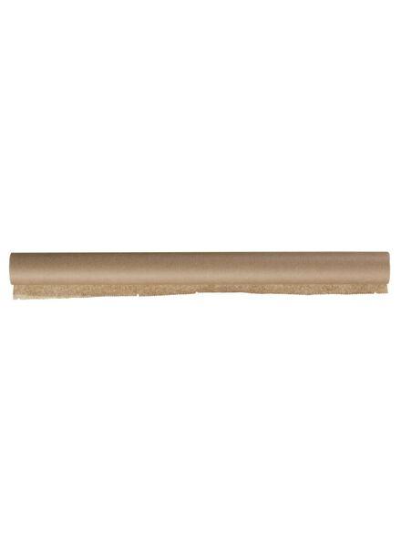 bakpapier - 38 x 42 - 20 vellen - 20500012 - HEMA