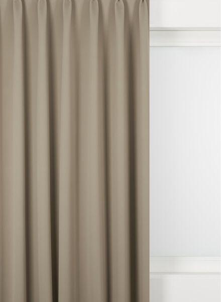 gordijnstof leeuwarden - 7250073 - HEMA