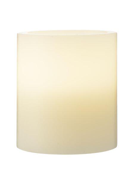 stompkaars LED lampje - 25520008 - HEMA