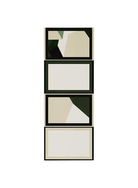 etiketten - 20 stuks - 14501237 - HEMA