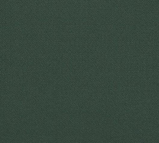 dames top donkergroen donkergroen - 1000021152 - HEMA
