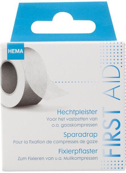 hechtpleister - 11900045 - HEMA